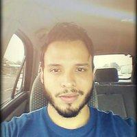 Ramiro Hernandez | Social Profile