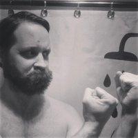 Todd Maternowski | Social Profile