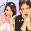 ♪ゆぃ♪ (@01tyoo) Twitter