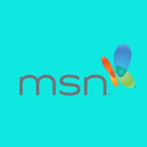 MSN MY Entertainment Social Profile