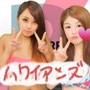 やまざき まや (@0108Hand) Twitter