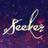 seekerchron profile