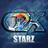 D2K_Starz profile