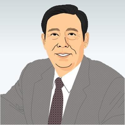 北尾吉孝 Social Profile