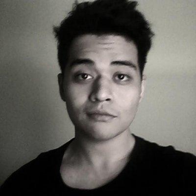 ST | Social Profile