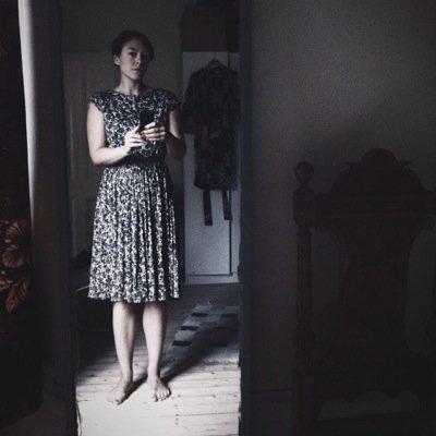 Emma Danielsson | Social Profile