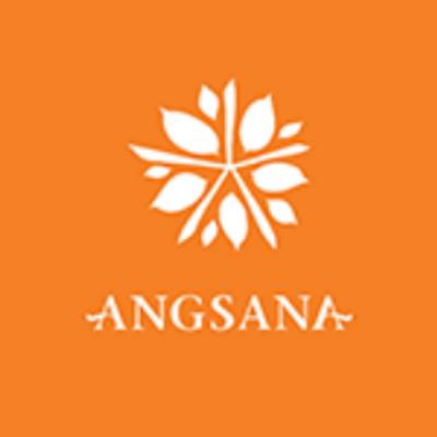 Angsana Hotels