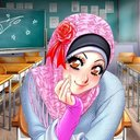 Miss Hijabi