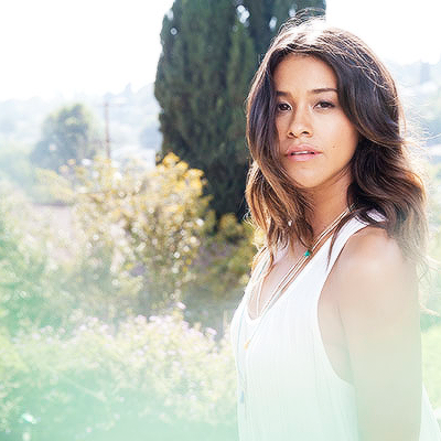 GinaRodriguez.net's Twitter Profile Picture