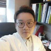 Wonsoon Chung | Social Profile