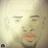DwayneClarke89 profile