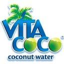 Vita Coco NZ
