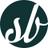 The profile image of scottbrownweb