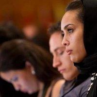 Danya Bashir | Social Profile