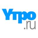 YТРО.ru