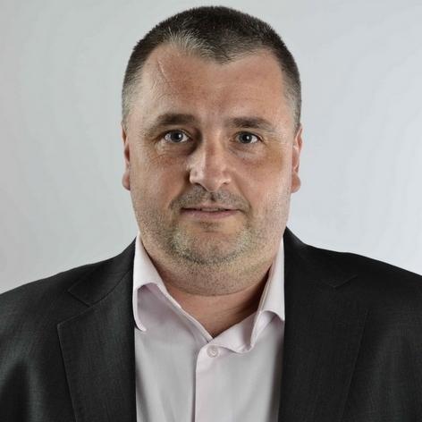 Marek Mlčoch