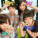 みく (@0102mikumiku39) Twitter