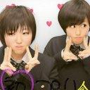 MisakI (@01apple08) Twitter
