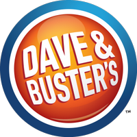 Dave & Buster's Cary | Social Profile