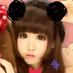 @yuuka0401yo