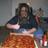 @pizzaoyazi_bot