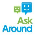AskAround