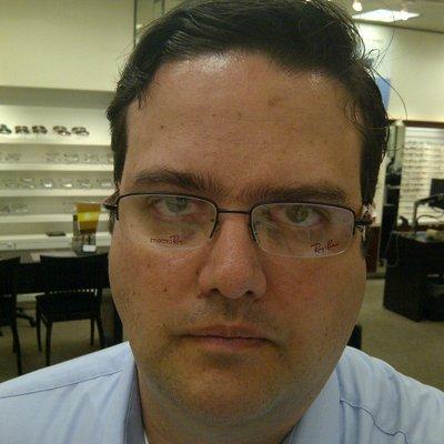 Edgar Penela
