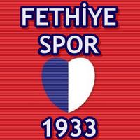 Fethiyespor1933