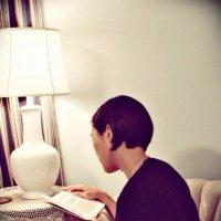 Lee SunMin | Social Profile