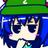 yukito_misogi