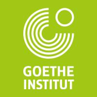 goethesaopaulo