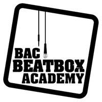 BAC Beatbox Academy | Social Profile