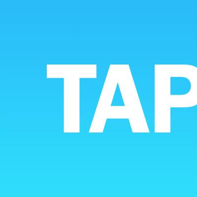 Tapestry | Social Profile