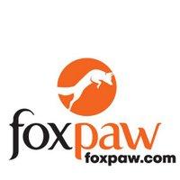 FoxPaw | Social Profile