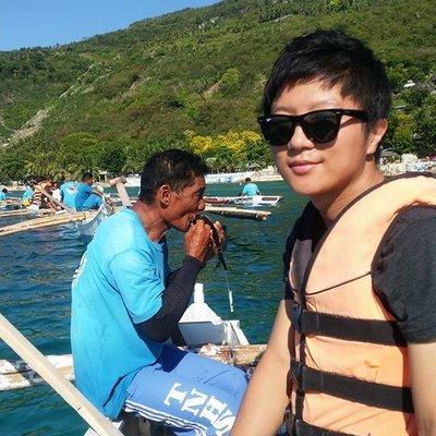 바다사람 | Social Profile