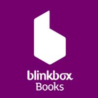 blinkbox Books   Social Profile
