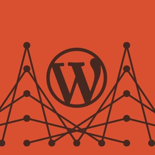 WordCamp SF Social Profile