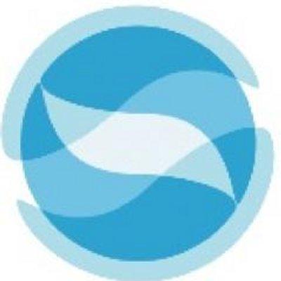 BluePlanetFoundation | Social Profile