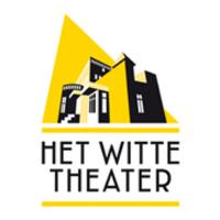 WitteTheater