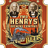 Two Henrys Brewing
