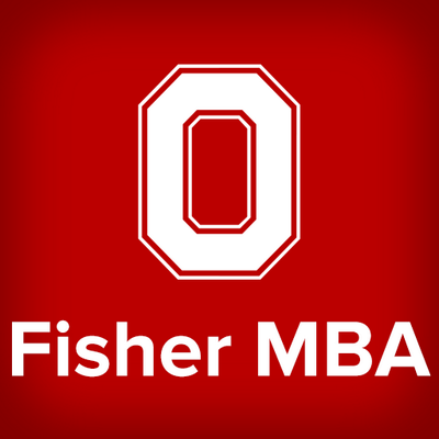 OSU Fisher MBA | Social Profile