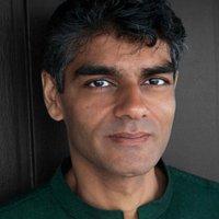Raj Patel | Social Profile