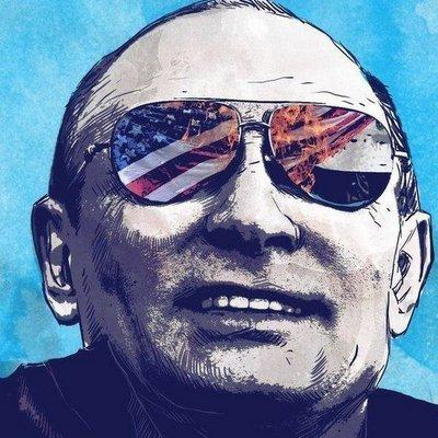Vladimir (@3020060)