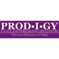 @ProdigyDancePAC