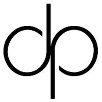 Depophotos