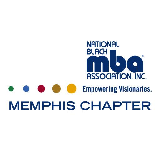 NBMBAA Memphis