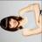 NoToFemi_ebooks profile