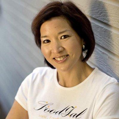 CarolynJung   Social Profile