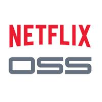 NetflixOSS