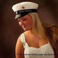 Klara Öberg | Social Profile